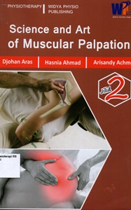 Science and Art of Muscular Palpation (Jilid 2)